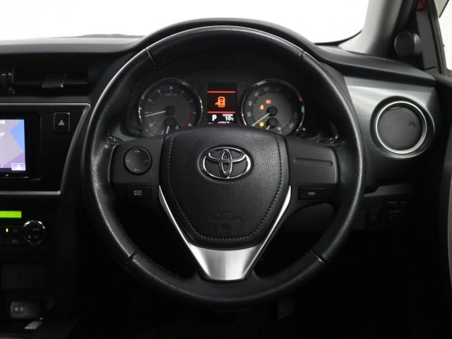 「トヨタ」「オーリス」「コンパクトカー」「兵庫県」の中古車16