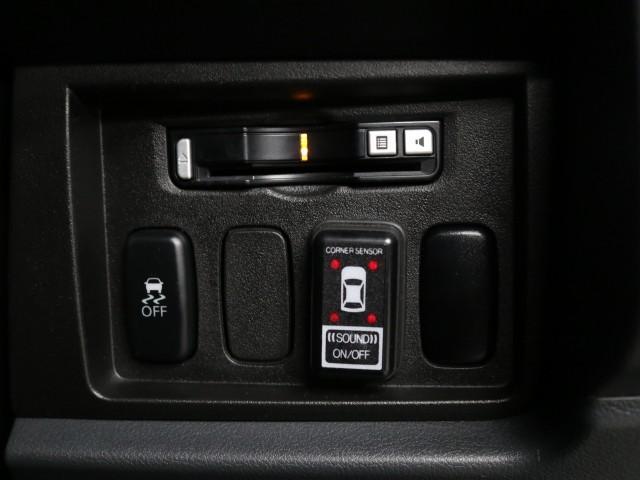 2.4 ローデスト G パワーパッケージ 4WD ナビ(12枚目)