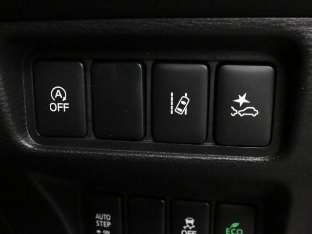 2.2 G パワーパッケージ ディーゼルターボ 4WD(10枚目)