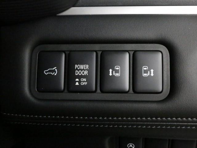2.2 G パワーパッケージ ディーゼルターボ 4WD(12枚目)