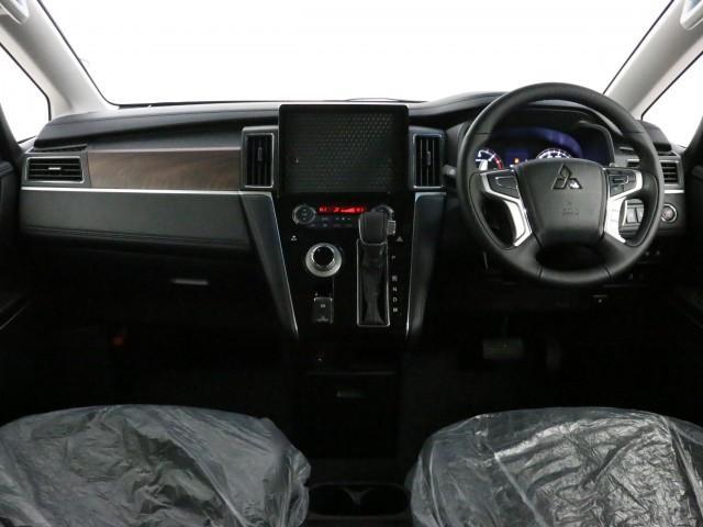 2.2 G パワーパッケージ ディーゼルターボ 4WD(15枚目)