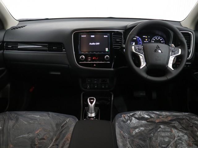 Gプラスパッケージ 4WD 登録済未使用車(15枚目)