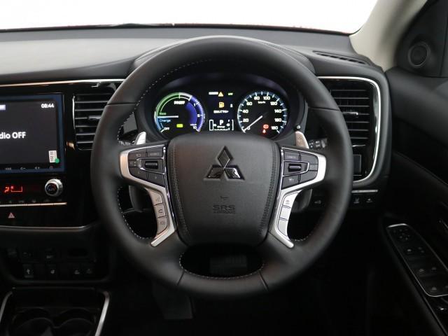 Gプラスパッケージ 4WD 登録済未使用車(16枚目)