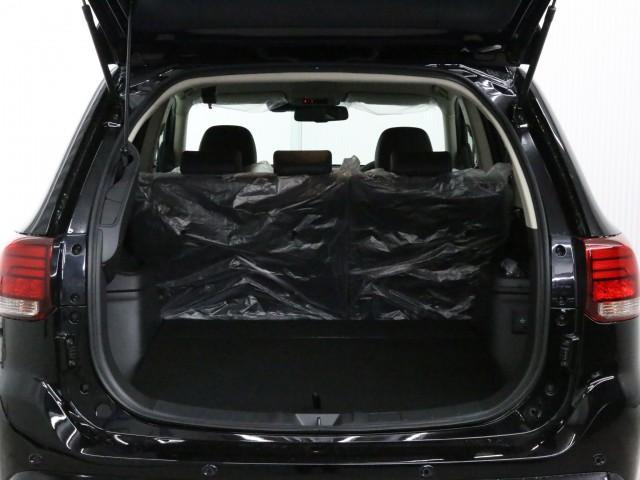 Gプラスパッケージ 4WD 登録済未使用車(18枚目)