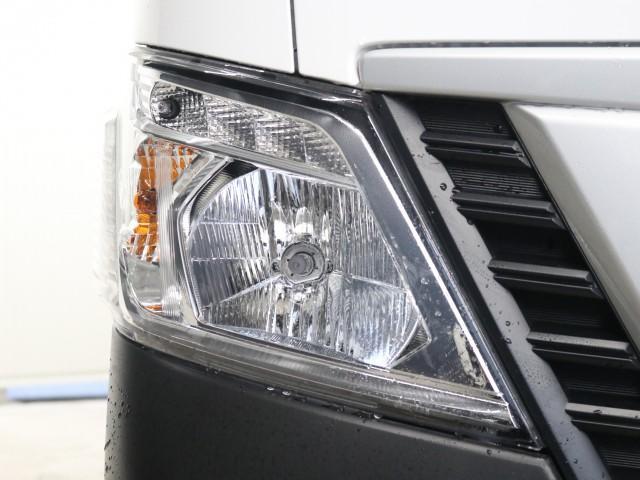 自動車の購入や、車検などの諸経費をまるごと応援。ローンをお考えの方はライオンオートローン(12回〜120回)をご利用ください。審査は簡単です。先ずはご相談ください【無料】0066-9702-7843
