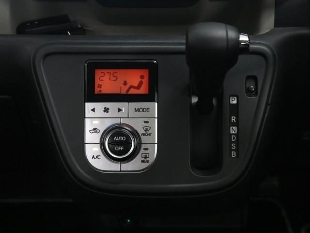 モーダ Gパッケージ 4WD スマートアシストII(11枚目)