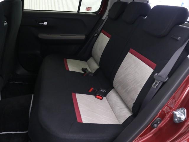 モーダ Gパッケージ 4WD スマートアシストII(14枚目)