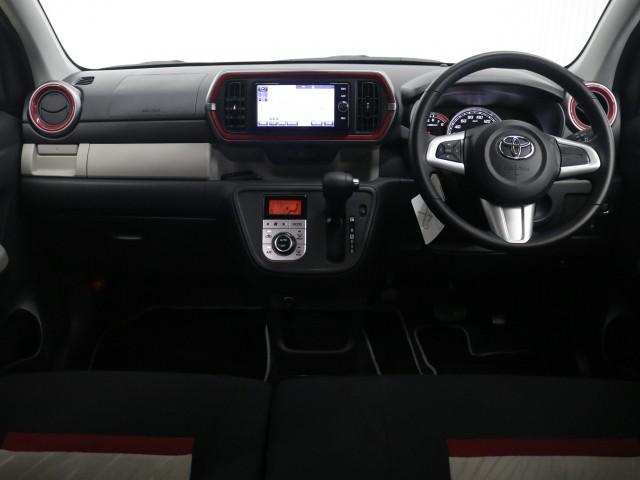 モーダ Gパッケージ 4WD スマートアシストII(15枚目)