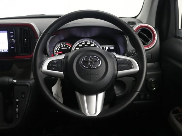モーダ Gパッケージ 4WD スマートアシストII(16枚目)