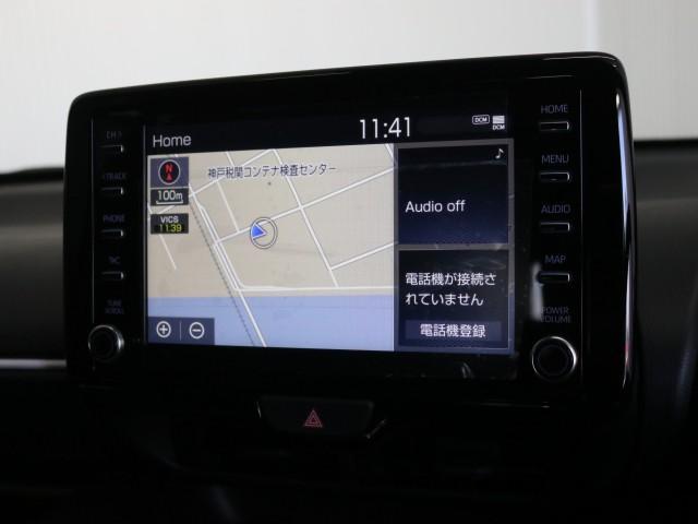 「トヨタ」「ヤリス」「コンパクトカー」「兵庫県」の中古車10