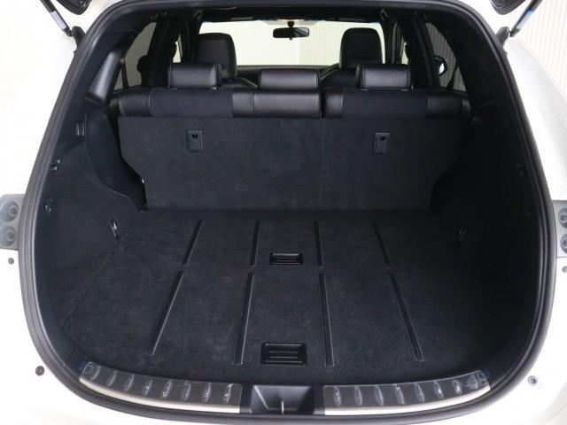 「トヨタ」「ハリアー」「SUV・クロカン」「兵庫県」の中古車18