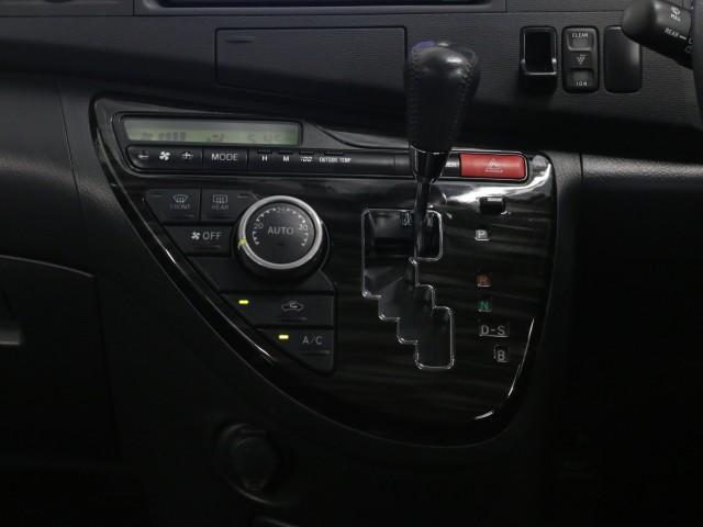 プラタナ Vセレクション HDDナビ フルセグ ETC(11枚目)