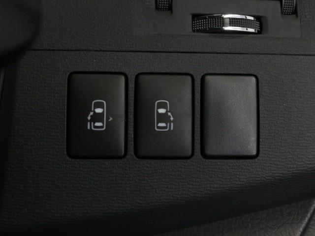 プラタナ Vセレクション HDDナビ フルセグ ETC(12枚目)