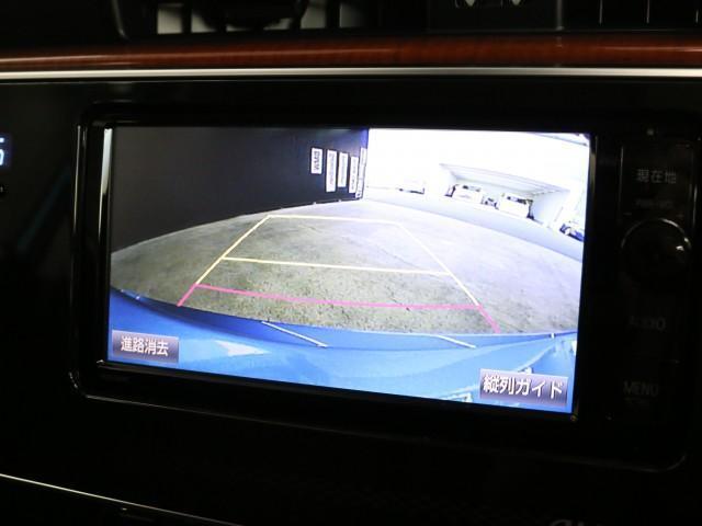 120T 純正17インチAW セーフティセンス SDナビTV(6枚目)