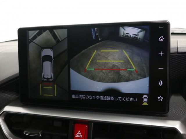 「ダイハツ」「ロッキー」「SUV・クロカン」「兵庫県」の中古車6