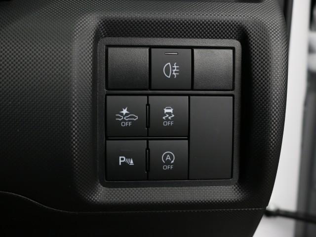 「ダイハツ」「ロッキー」「SUV・クロカン」「兵庫県」の中古車12