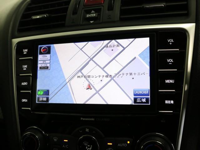 「スバル」「レヴォーグ」「ステーションワゴン」「兵庫県」の中古車10
