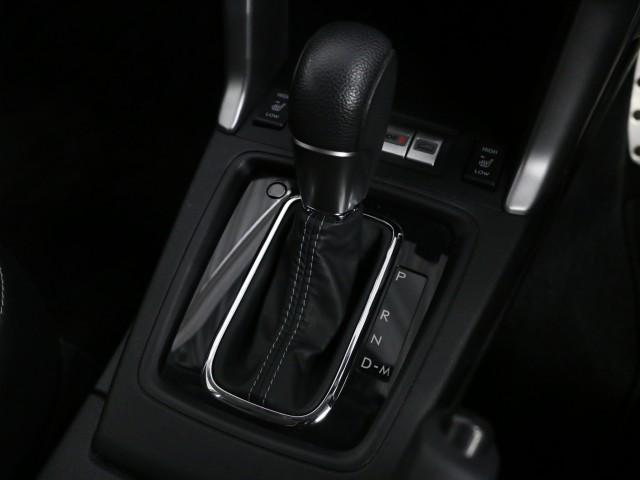 2.0XT アイサイト 4WD ターボ ナビ フルセグ(11枚目)