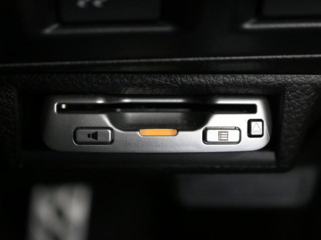 2.0XT アイサイト 4WD ターボ ナビ フルセグ(12枚目)