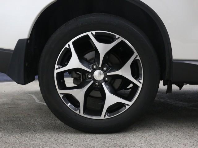 2.0XT アイサイト 4WD ターボ ナビ フルセグ(20枚目)