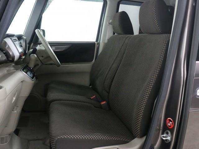 「ホンダ」「N-BOX+カスタム」「コンパクトカー」「兵庫県」の中古車13