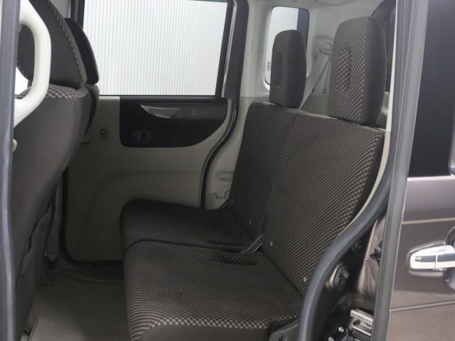 「ホンダ」「N-BOX+カスタム」「コンパクトカー」「兵庫県」の中古車14