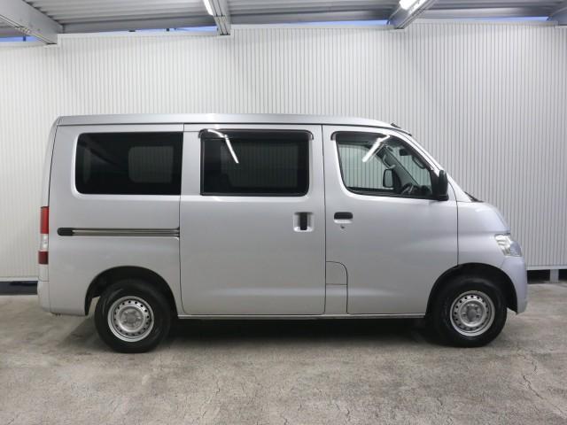 「トヨタ」「タウンエースバン」「その他」「兵庫県」の中古車4
