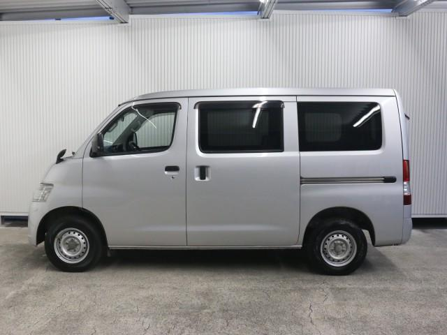 「トヨタ」「タウンエースバン」「その他」「兵庫県」の中古車5
