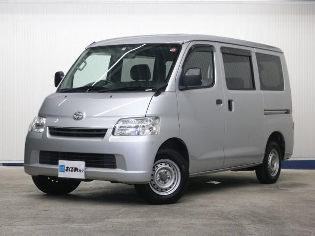 「トヨタ」「タウンエースバン」「その他」「兵庫県」の中古車7