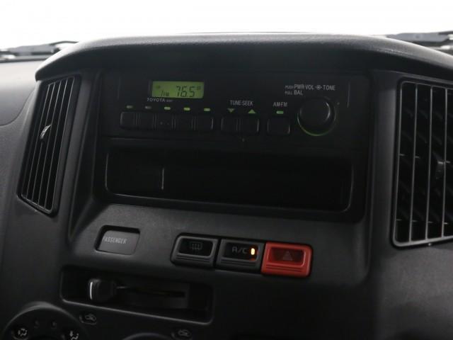 「トヨタ」「タウンエースバン」「その他」「兵庫県」の中古車10