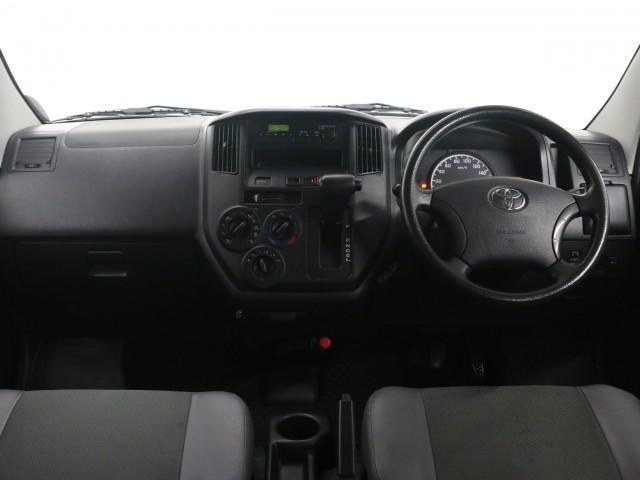 「トヨタ」「タウンエースバン」「その他」「兵庫県」の中古車15