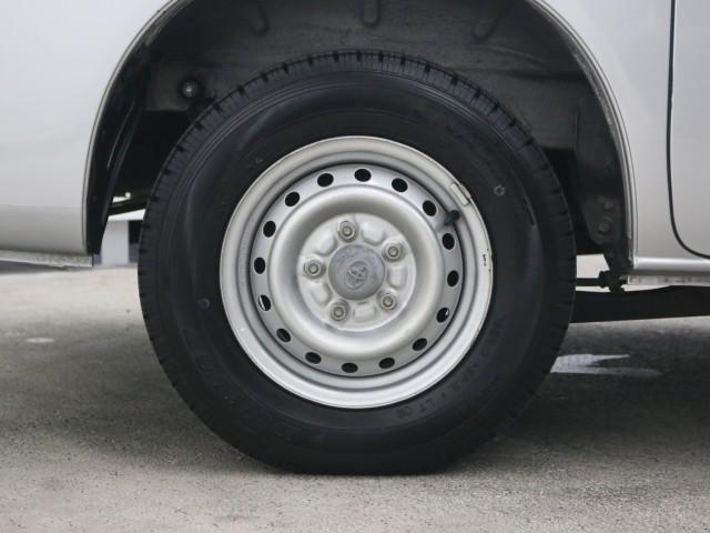「トヨタ」「タウンエースバン」「その他」「兵庫県」の中古車18