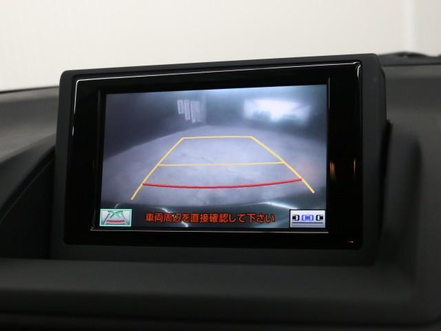 「レクサス」「CT」「コンパクトカー」「兵庫県」の中古車6
