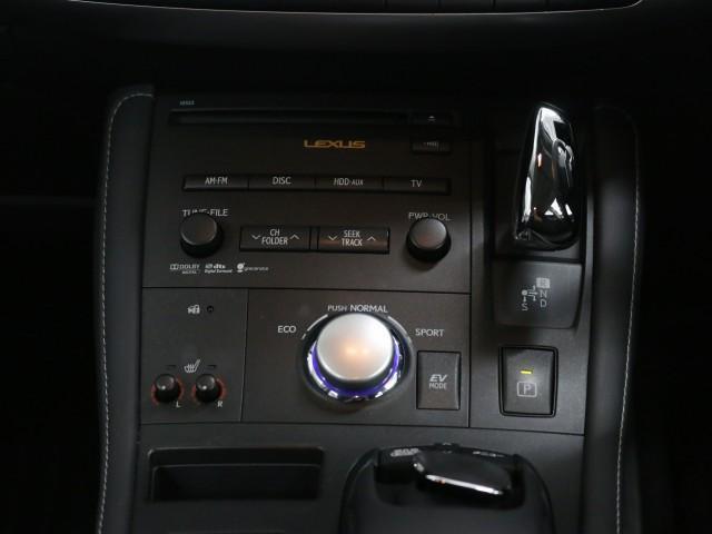 「レクサス」「CT」「コンパクトカー」「兵庫県」の中古車11