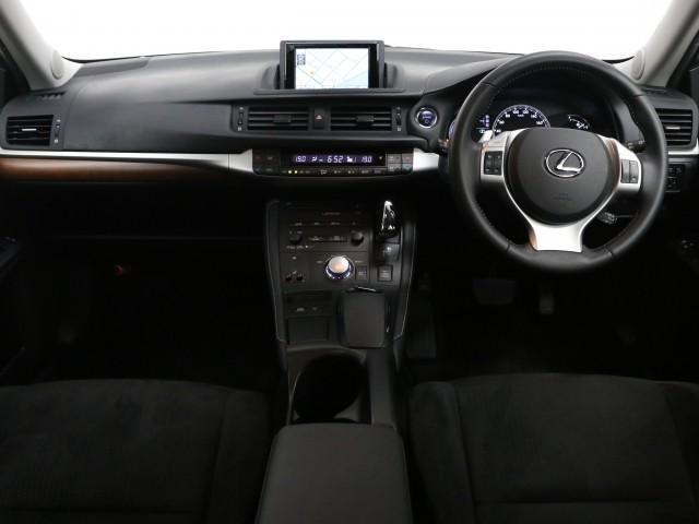 「レクサス」「CT」「コンパクトカー」「兵庫県」の中古車15