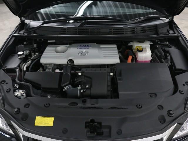 「レクサス」「CT」「コンパクトカー」「兵庫県」の中古車17