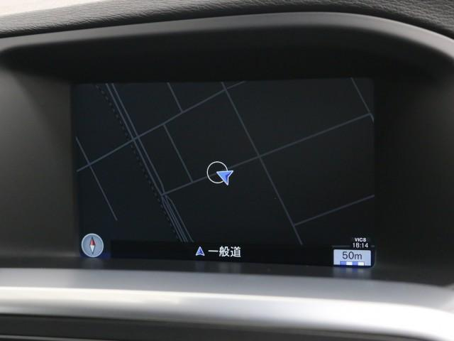 「ボルボ」「S60」「セダン」「兵庫県」の中古車10