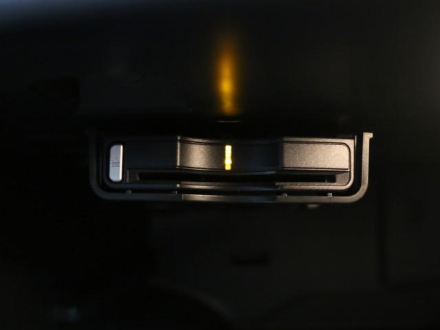 「ボルボ」「S60」「セダン」「兵庫県」の中古車12