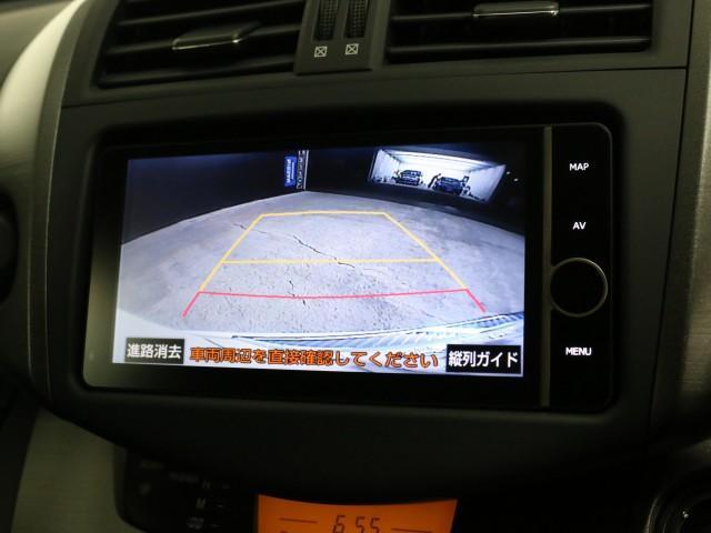 「トヨタ」「ヴァンガード」「SUV・クロカン」「兵庫県」の中古車6