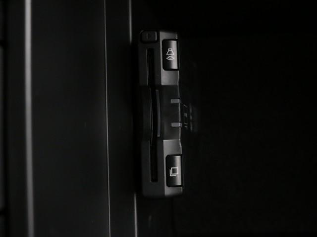 「トヨタ」「ヴァンガード」「SUV・クロカン」「兵庫県」の中古車12