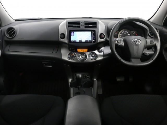 「トヨタ」「ヴァンガード」「SUV・クロカン」「兵庫県」の中古車15