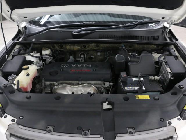 「トヨタ」「ヴァンガード」「SUV・クロカン」「兵庫県」の中古車17