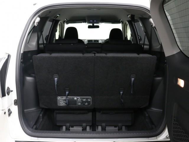 「トヨタ」「ヴァンガード」「SUV・クロカン」「兵庫県」の中古車18