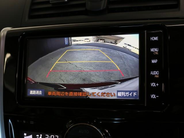 「トヨタ」「プレミオ」「セダン」「兵庫県」の中古車6