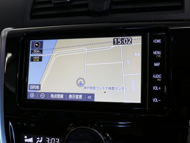 「トヨタ」「プレミオ」「セダン」「兵庫県」の中古車10
