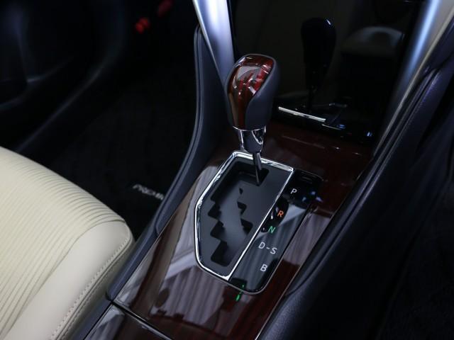 「トヨタ」「プレミオ」「セダン」「兵庫県」の中古車11
