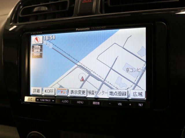 「三菱」「ミラージュ」「コンパクトカー」「兵庫県」の中古車10