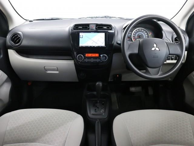 「三菱」「ミラージュ」「コンパクトカー」「兵庫県」の中古車15