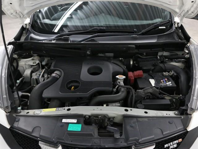 「日産」「ジューク」「SUV・クロカン」「兵庫県」の中古車17