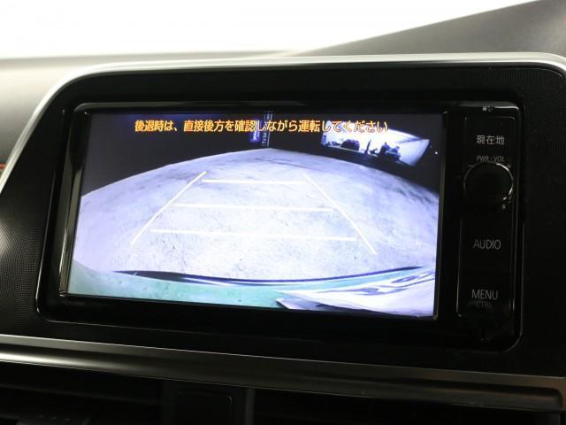 「トヨタ」「シエンタ」「ミニバン・ワンボックス」「兵庫県」の中古車6